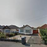 Architect_Bournemouth