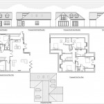 Architect_Ferndown